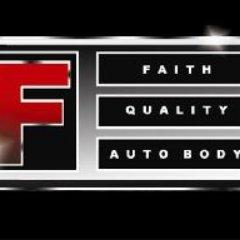 Faith Quality Auto