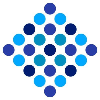 @BSA_Foundation