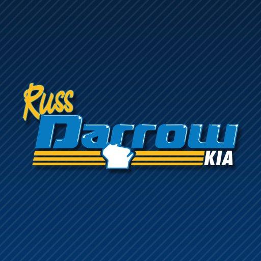 Russ Darrow Kia Madison >> Russ Darrow Kia Kiaofmadison Twitter