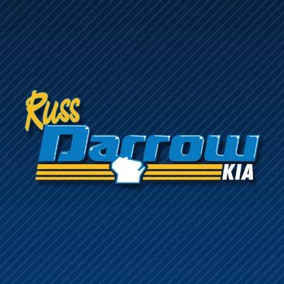 Russ Darrow Kia
