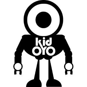 kidOYO