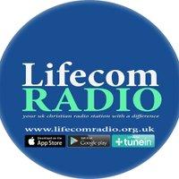 Lifecom TelevisionRadio
