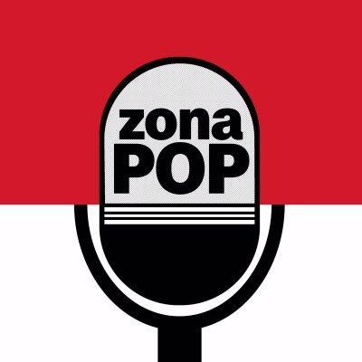 Zona Pop CNN