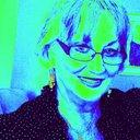 Myrna Wolf - @mpwolfmum - Twitter