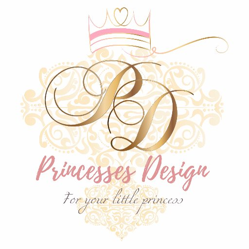 PrincessesDesign