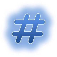 The Hashtag Game | Social Profile