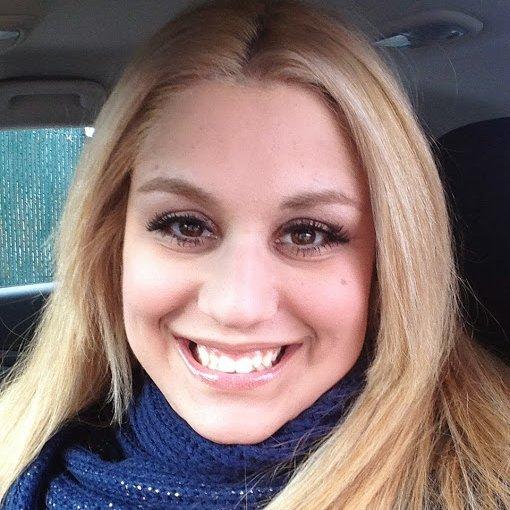 Monica Gleberman