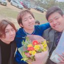 yu-suke (@0517_ysk) Twitter