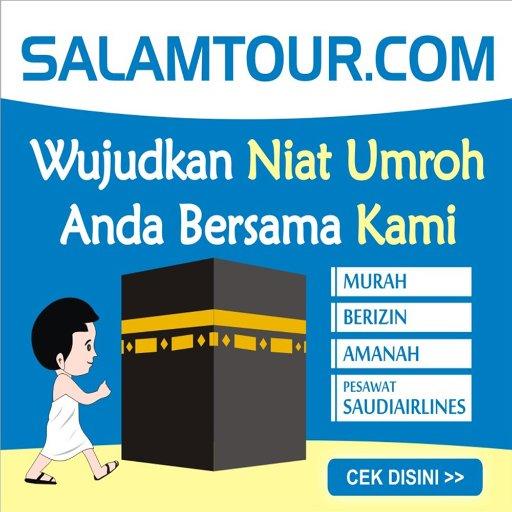 salamtour.com