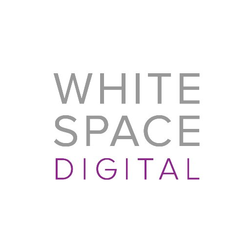 @whitespaceasia