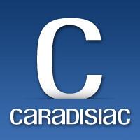 @Caradisiac