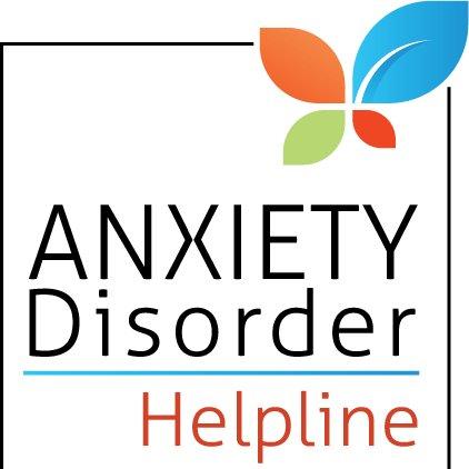 Helpline4Anxiety