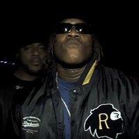 Avalanche The Rapper