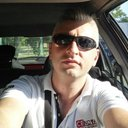Ahmet Bozkurt (@00NightWalker0) Twitter