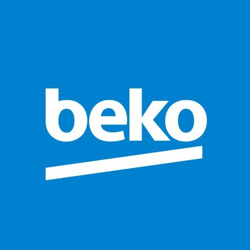@BekoPolska