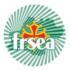 FRSEA Occitanie