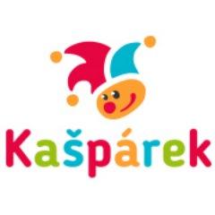 a43521057c5 Kašpárek-baby on Twitter