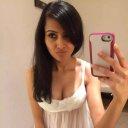 Abha singh - @indian_girls7 - Twitter