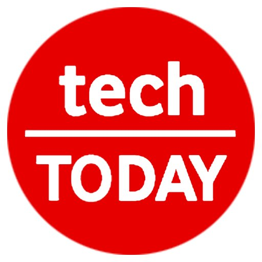 @TechToday_ua