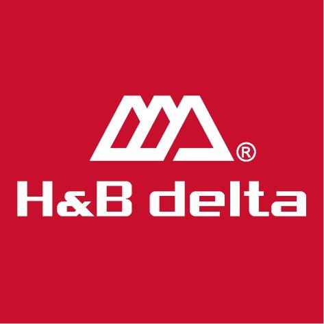 H & B delta