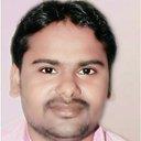 Durgesh Kumar (@01durgeshkumar) Twitter
