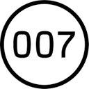007 (@007__dj) Twitter