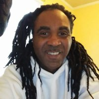 Willie Jr Johnson