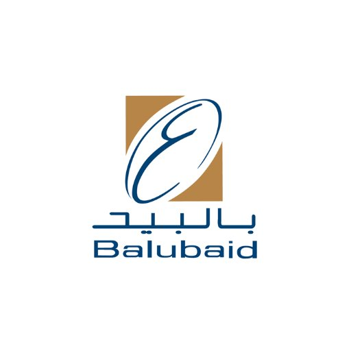 @Balubaid_Group