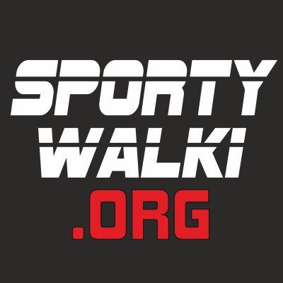 Sporty-Walki.org