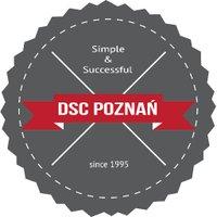 DSCPoznan