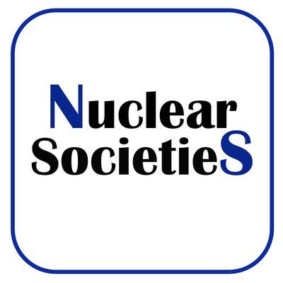 Nuclear Societies