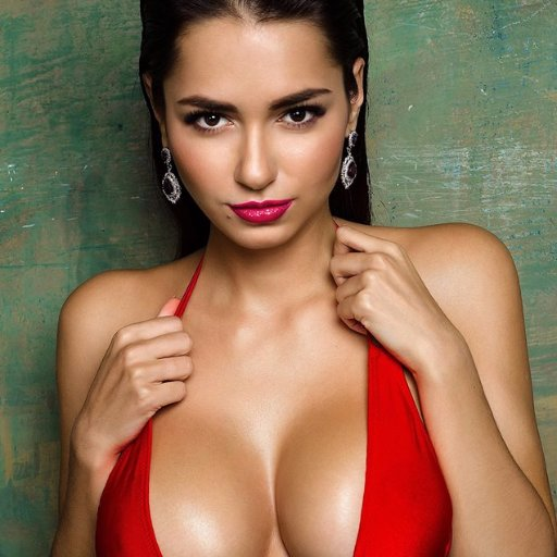 Helga Lovekaty Wallpapers Images Photos Pictures Backgrounds