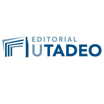 @EditorialUTadeo