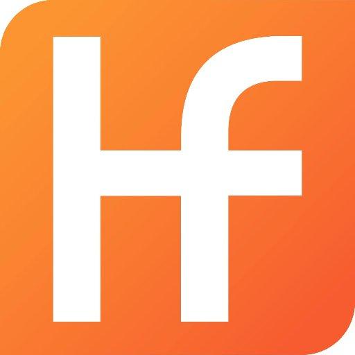Hartley Fowler Horsh