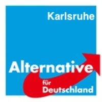 Alternative für Deutschland Kreisverband Karlsruhe-Stadt