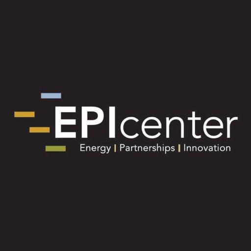 EPIcenterUS