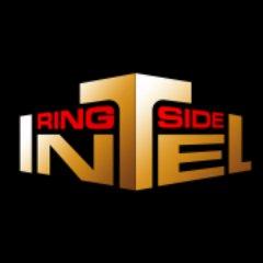 Ringside Intel