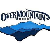 OverMountainOutdoors