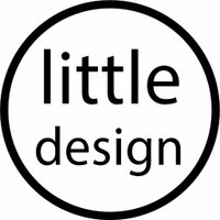 Little Design