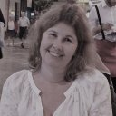 Donna Johnson - @drdesler - Twitter