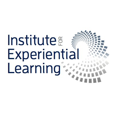 ExperientialLearning (@InstituteforEL) Twitter profile photo