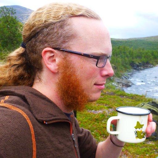 Magnus Hedén