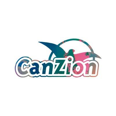 Canzion Brasil