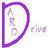 ARD Drive