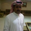 مراد الشراعي (@0538475128) Twitter