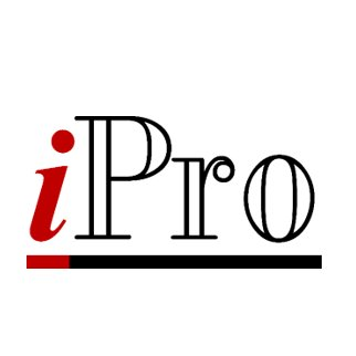 iPro, Inc.
