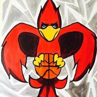CardinalNinja