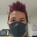 Toshi (@0078Akira) Twitter