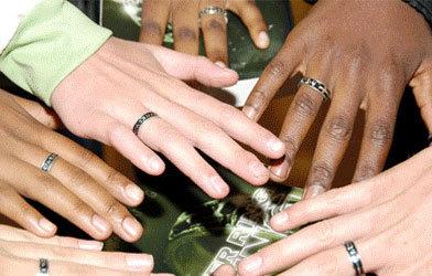 silver ring thing sa srtafrica