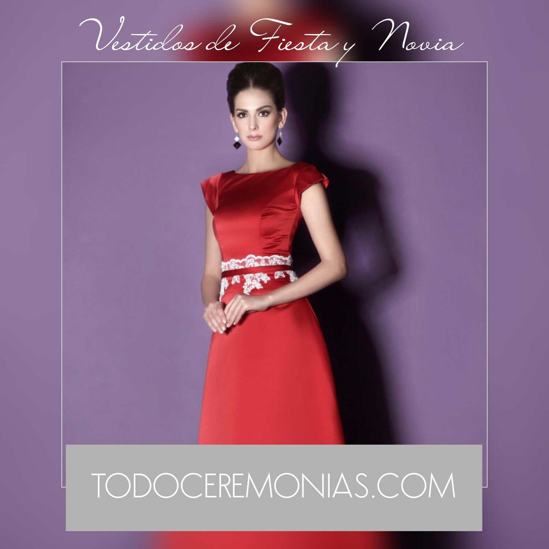 Todoceremonias.com (@todoceremonias) | Twitter